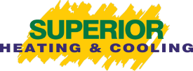 Superior Heating and Cooling