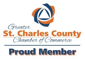 St Charles County Chamber of Commerce